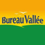 bureau-vallee-02