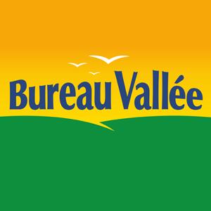 Ouverture Bureau vallée Sants
