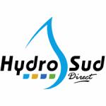 Hydrosud