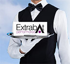 extrabat-performance