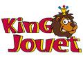 Ouverture King Jouet à Pertuis
