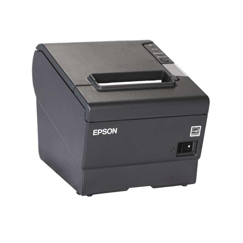 EPSON TM T20 II
