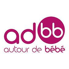 Ouverture adb Paris