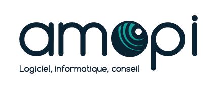 AMOPI_Logo