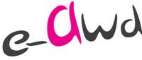 logo-AWD